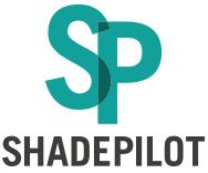 Shadepilot