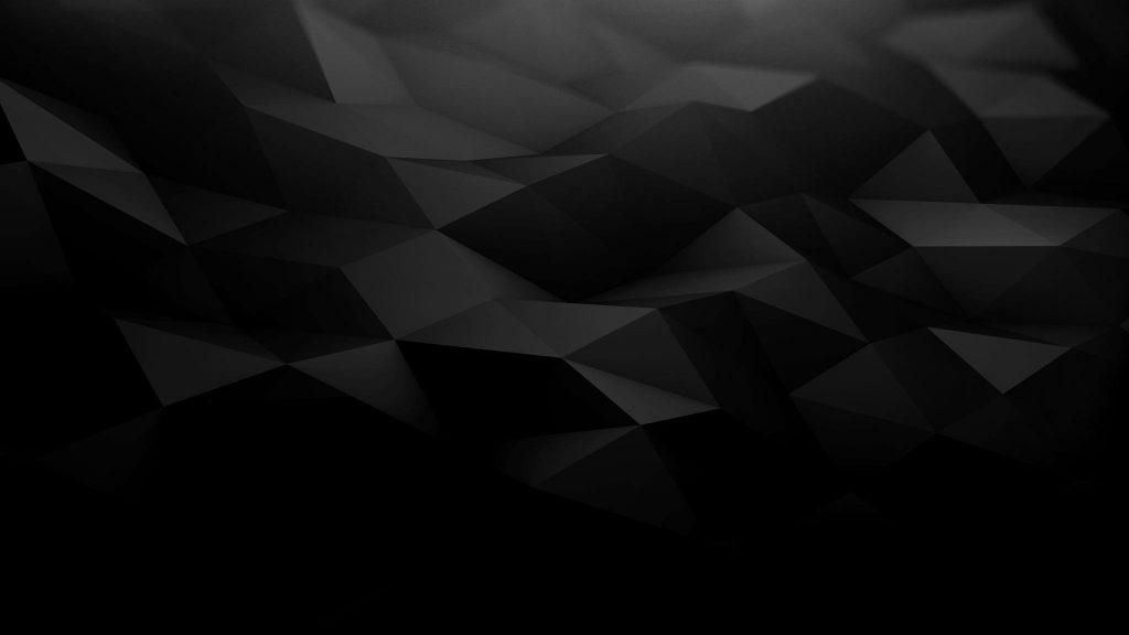 Noir 5k 2t 2048x1152 Attention Media