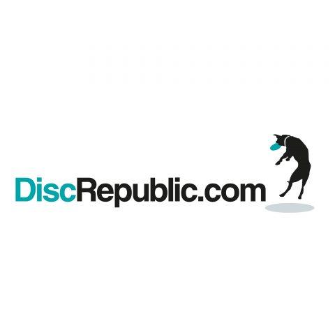 DiscRepublic.com
