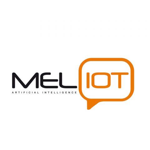 Meliot
