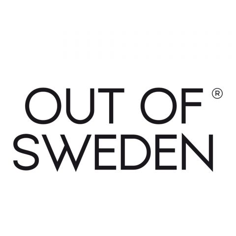 Out of Sweden