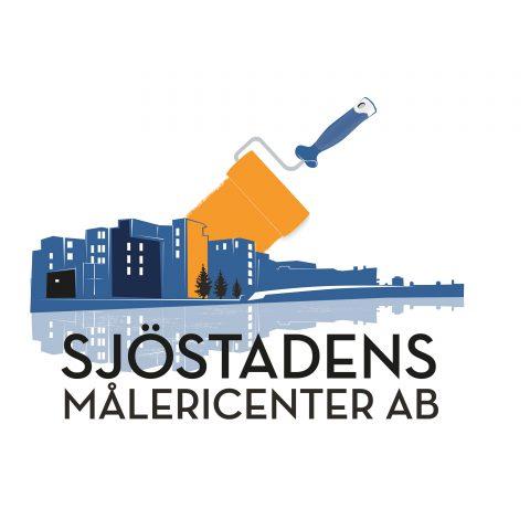 Sjöstadens Målericenter AB