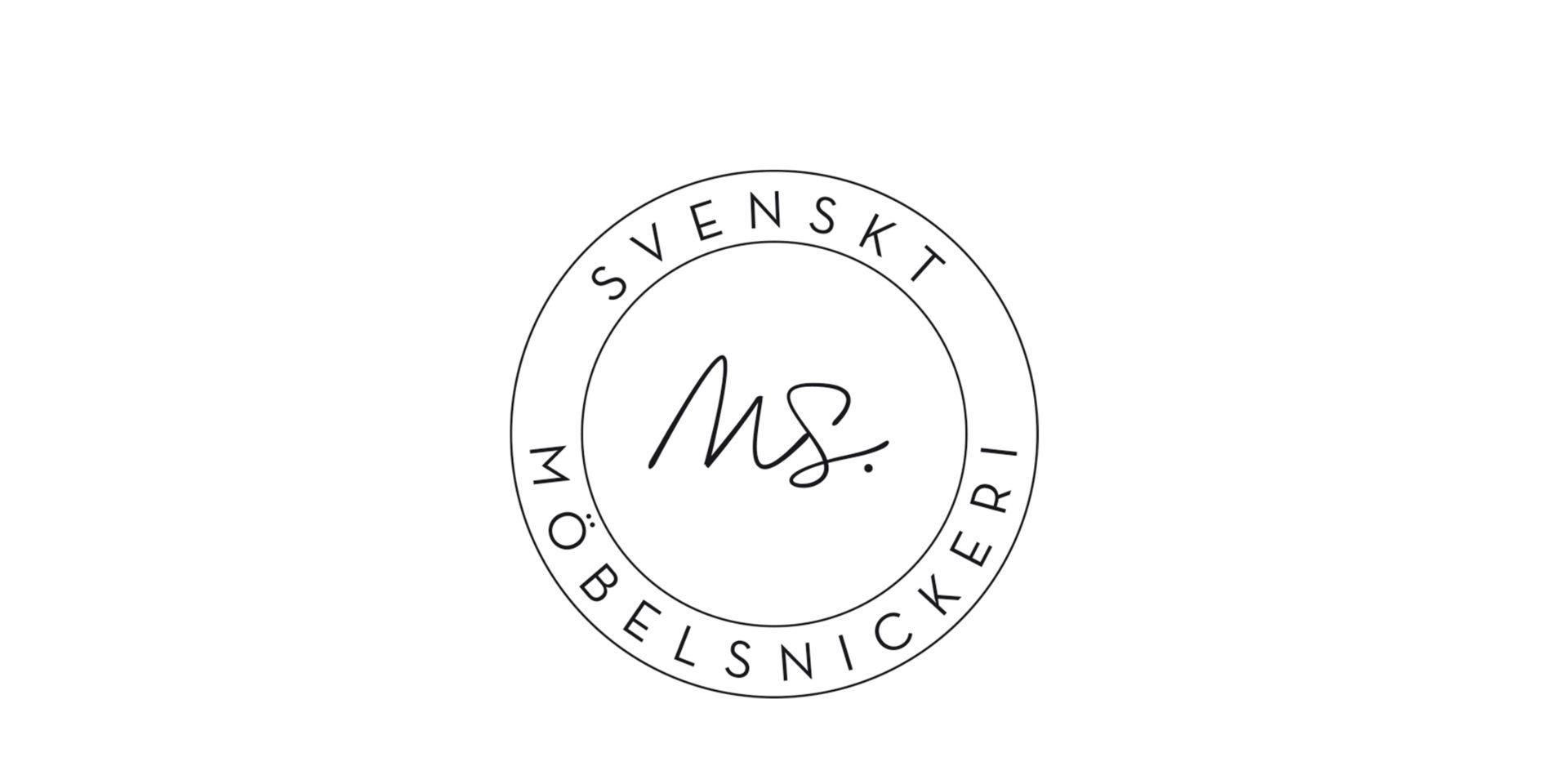 Svenskt Möbelsnickeri AB
