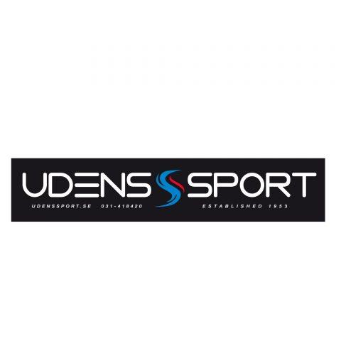 Udens Sport