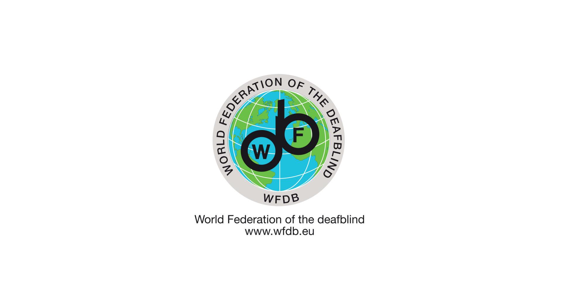 wfdb.eu